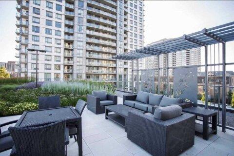 Condo for sale at 195 Bonis Ave Unit 2012 Toronto Ontario - MLS: E4999805