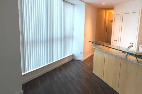 Apartment for rent at 208 Queens Quay Unit 2012 Toronto Ontario - MLS: C4671714