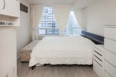 Apartment for rent at 3 Rean Dr Unit 2012 Toronto Ontario - MLS: C4817956