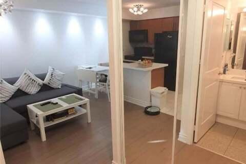 Apartment for rent at 4968 Yonge St Unit 2012 Toronto Ontario - MLS: C4957026