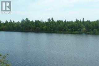 Residential property for sale at 5 Post Rd Unit 2012 Chipman New Brunswick - MLS: NB045165