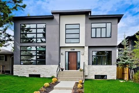 2012 55 Avenue Southwest, Calgary | Image 1