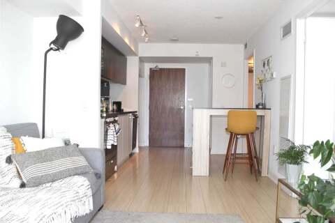 Apartment for rent at 75 Queens Wharf Rd Unit 2012 Toronto Ontario - MLS: C4856149