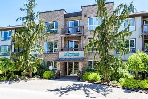 Condo for sale at 750 Johnston Park Ave Unit 2012 Collingwood Ontario - MLS: S4386385