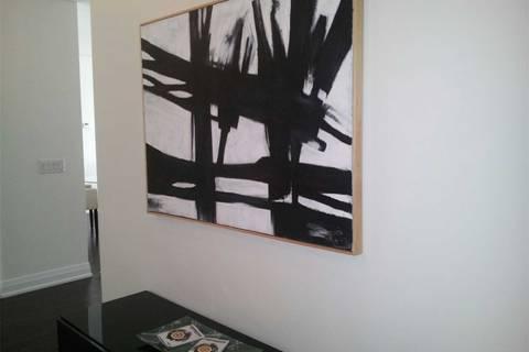 Apartment for rent at 80 John St Unit 2012 Toronto Ontario - MLS: C4722092