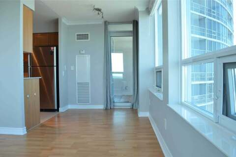 Apartment for rent at 83 Borough Dr Unit 2012 Toronto Ontario - MLS: E4846856