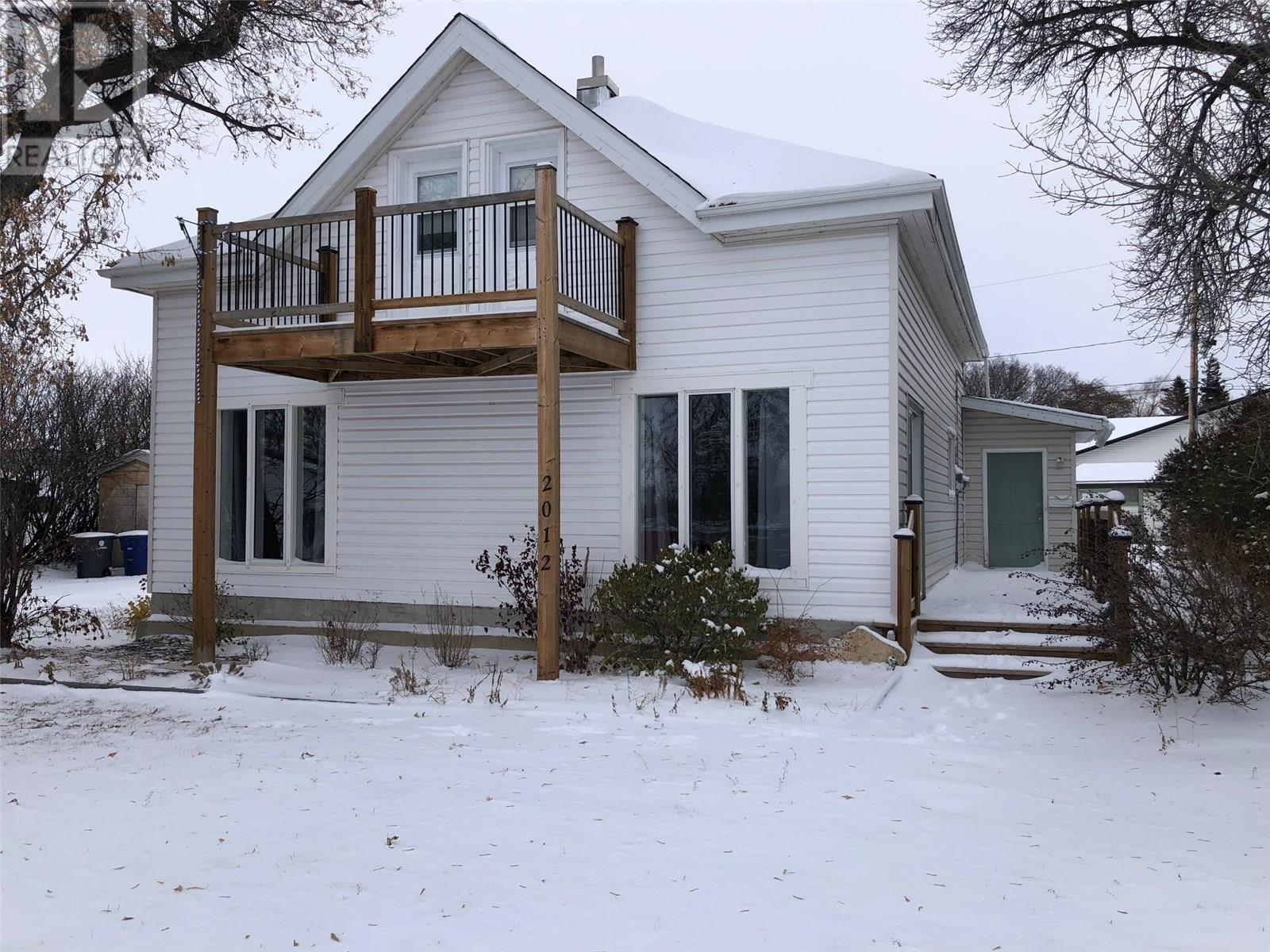 Removed: 2012 9th Street, Rosthern, SK - Removed on 2020-07-20 23:24:28