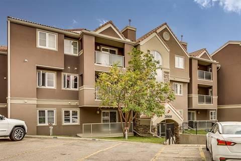 2012 Edenwold Heights Northwest, Calgary | Image 1