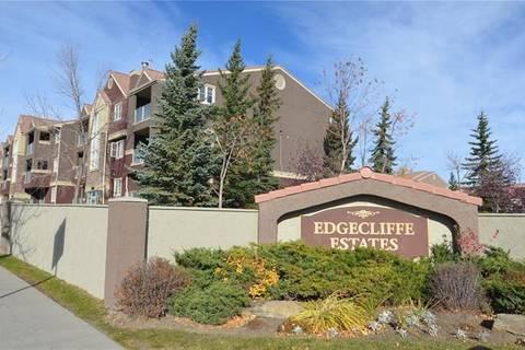 Condo for sale at 2012 Edenwold Ht Northwest Calgary Alberta - MLS: C4246123