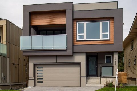 House for sale at 2012 Tiyata Blvd Pemberton British Columbia - MLS: R2469948