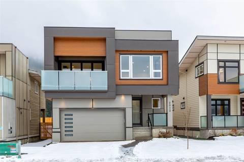 House for sale at 2012 Tiyata Blvd Pemberton British Columbia - MLS: R2428043
