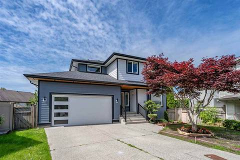 House for sale at 20126 121a Ave Maple Ridge British Columbia - MLS: R2400437