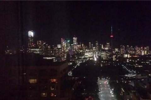 Apartment for rent at 155 Yorkville Ave Unit 2013 Toronto Ontario - MLS: C4780894