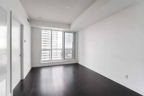 Apartment for rent at 170 Sumach St Unit 2013 Toronto Ontario - MLS: C4698431