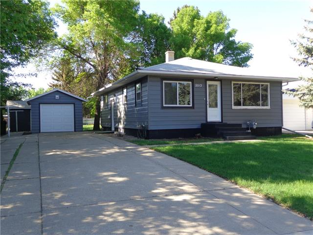 Removed: 2013 21 Avenue, Coaldale, AB - Removed on 2018-10-24 05:12:31