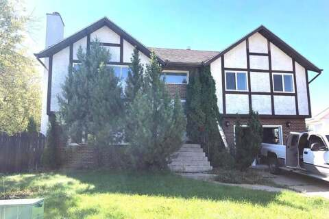 House for sale at 2013 25 Ave Bowden Alberta - MLS: A1033670