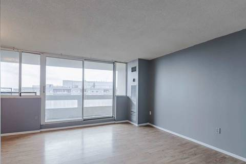 Condo for sale at 3590 Kaneff Cres Unit 2013 Mississauga Ontario - MLS: W4732901