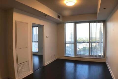 Apartment for rent at 55 Regent Park Blvd Unit 2013 Toronto Ontario - MLS: C4809925