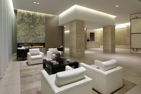 Apartment for rent at 70 Roehampton Ave Unit 2013 Toronto Ontario - MLS: C4693432