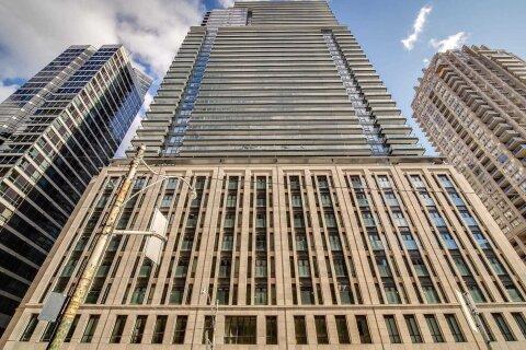 Condo for sale at 955 Bay St Unit 2013 Toronto Ontario - MLS: C4985892