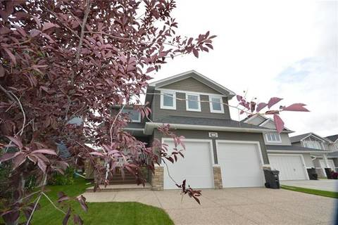 House for sale at 2013 High Country Ri Northwest High River Alberta - MLS: C4244029