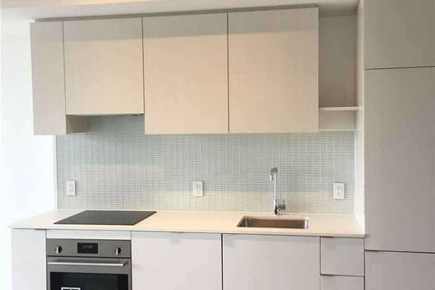 Apartment for rent at 161 Roehampton Ave Unit 2014 Toronto Ontario - MLS: C4697648