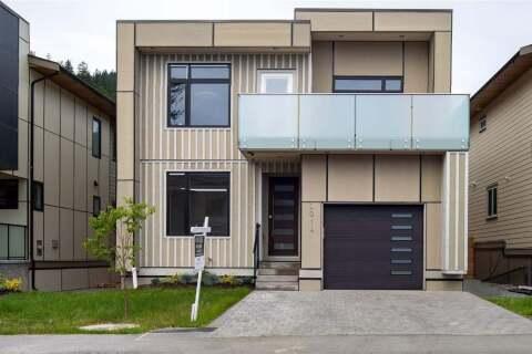 House for sale at 2014 Tiyata Blvd Pemberton British Columbia - MLS: R2470198