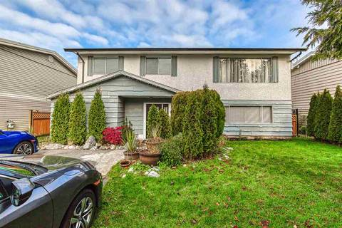 House for sale at 20141 53 Ave Langley British Columbia - MLS: R2415948