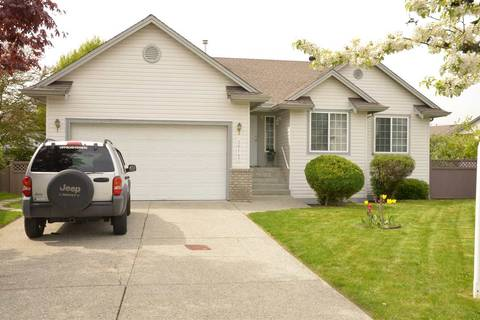 House for sale at 20147 120b Ave Maple Ridge British Columbia - MLS: R2360493