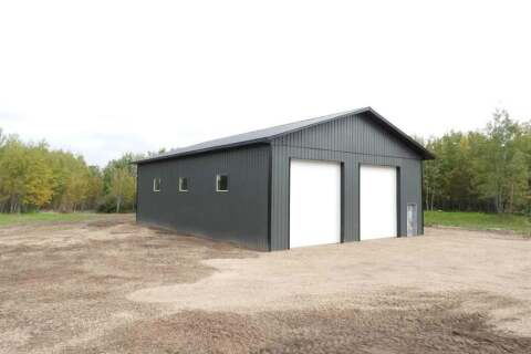 Residential property for sale at 20147 Twp Rd 491  Rural Camrose County Alberta - MLS: A1034853
