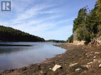 Residential property for sale at 1 Shore Rd Unit 2015 St. George New Brunswick - MLS: NB021105