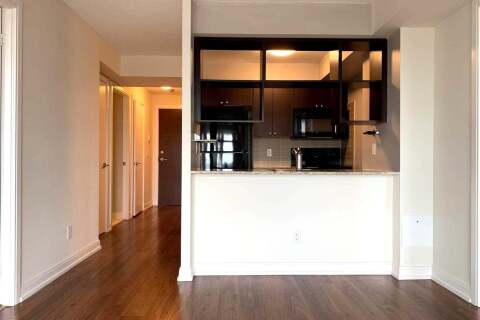 Apartment for rent at 181 Village Green Sq Unit 2015 Toronto Ontario - MLS: E4920765