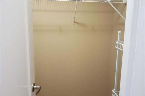 Apartment for rent at 20 Blue Jays Wy Unit 2015 Toronto Ontario - MLS: C4934352