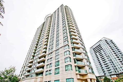 Condo for sale at 238 Bonis Ave Unit 2015 Toronto Ontario - MLS: E4571551