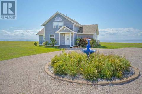 Residential property for sale at 3 Camp Rd Unit 2015 Miscouche Prince Edward Island - MLS: 201821402