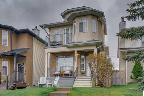 House for sale at 2015 36 Ave Southwest Calgary Alberta - MLS: C4245055