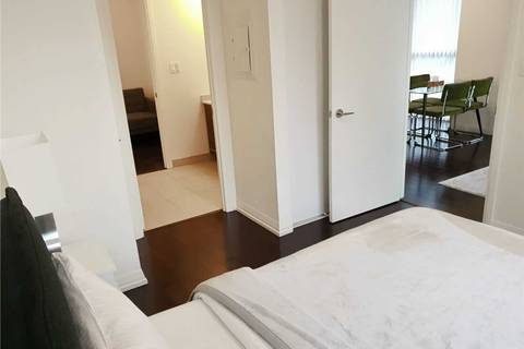 Apartment for rent at 460 Adelaide St Unit 2015 Toronto Ontario - MLS: C4734818