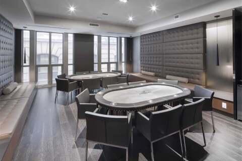 Apartment for rent at 70 Temperance St Unit 2015 Toronto Ontario - MLS: C4820014