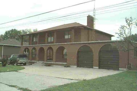 House for sale at 2015 Highway 7  Vaughan Ontario - MLS: N5056272