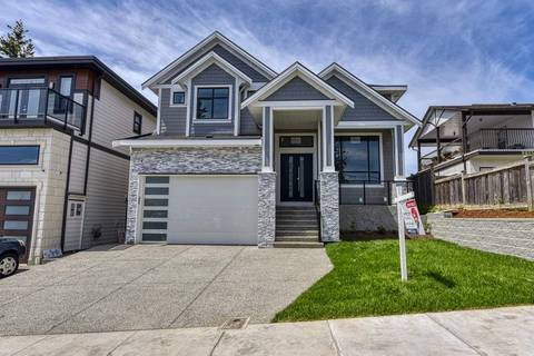 House for sale at 2015 Majestic Cres Abbotsford British Columbia - MLS: R2381069