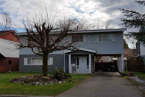 House for sale at 20150 53a Ave Langley British Columbia - MLS: R2284077