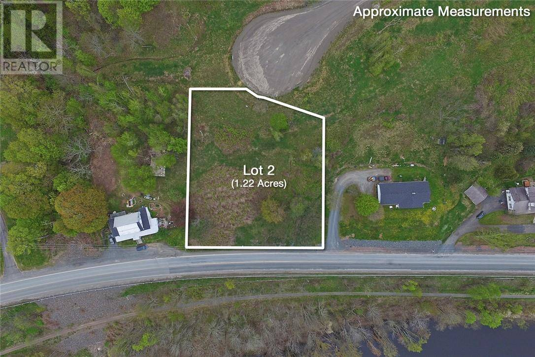 Residential property for sale at 2 Grand Pass Ct Unit 2016 Douglas New Brunswick - MLS: NB025234