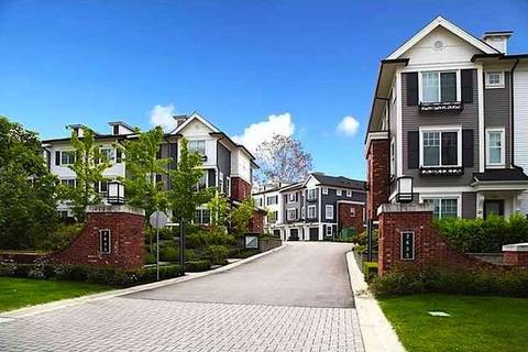 Townhouse for sale at 2655 Bedford St Unit 2016 Port Coquitlam British Columbia - MLS: R2349795