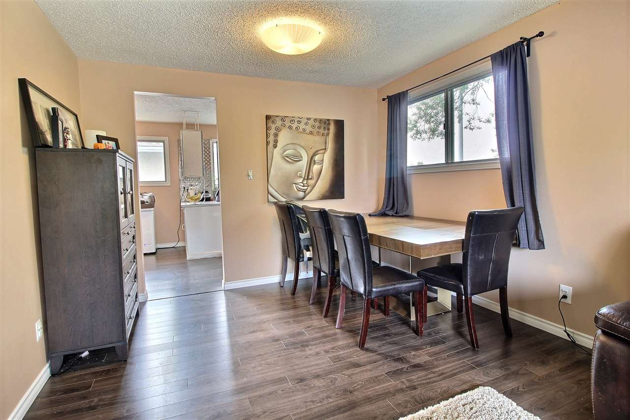 For Sale: 2016 78 Street, Edmonton, AB | 4 Bed, 2 Bath House for $329,900. See 16 photos!