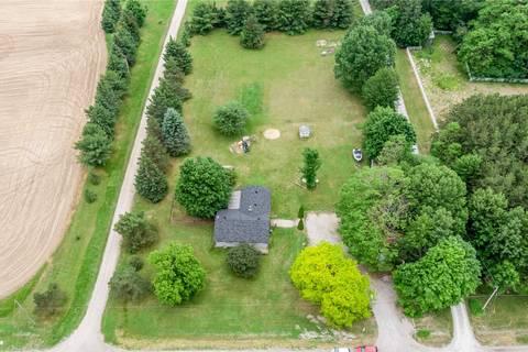 House for sale at 2016 Penetanguishene Rd Springwater Ontario - MLS: S4503733