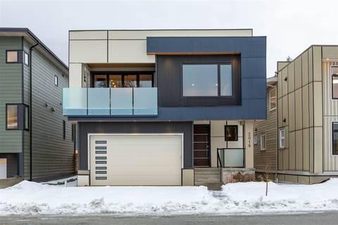 House for sale at 2016 Tiyata Blvd Pemberton British Columbia - MLS: R2427410