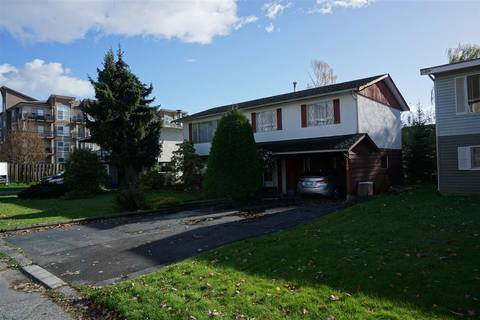 House for sale at 20160 53a Ave Langley British Columbia - MLS: R2367354
