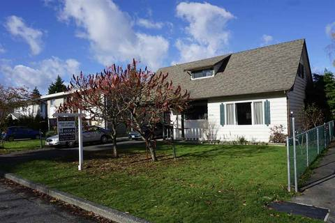 House for sale at 20161 53 Ave Langley British Columbia - MLS: R2366432