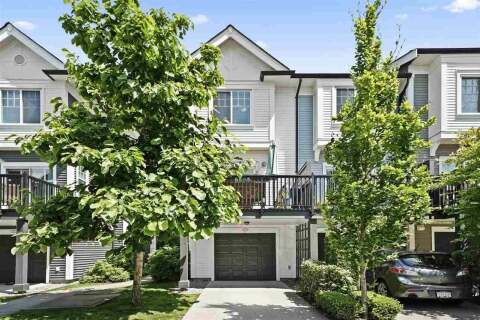 Townhouse for sale at 2655 Bedford St Unit 2017 Port Coquitlam British Columbia - MLS: R2472777