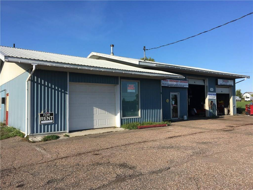 Commercial property for sale at 2017 Greenwood Rd Pembroke Ontario - MLS: 1127108